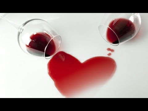 We Have An Enormous Crush On C. Elizabeth Wines Here's Why - Wine Oh TV